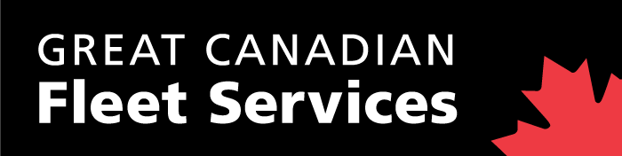 Great Canadian Fleet Services | Tel: 519 896 5035